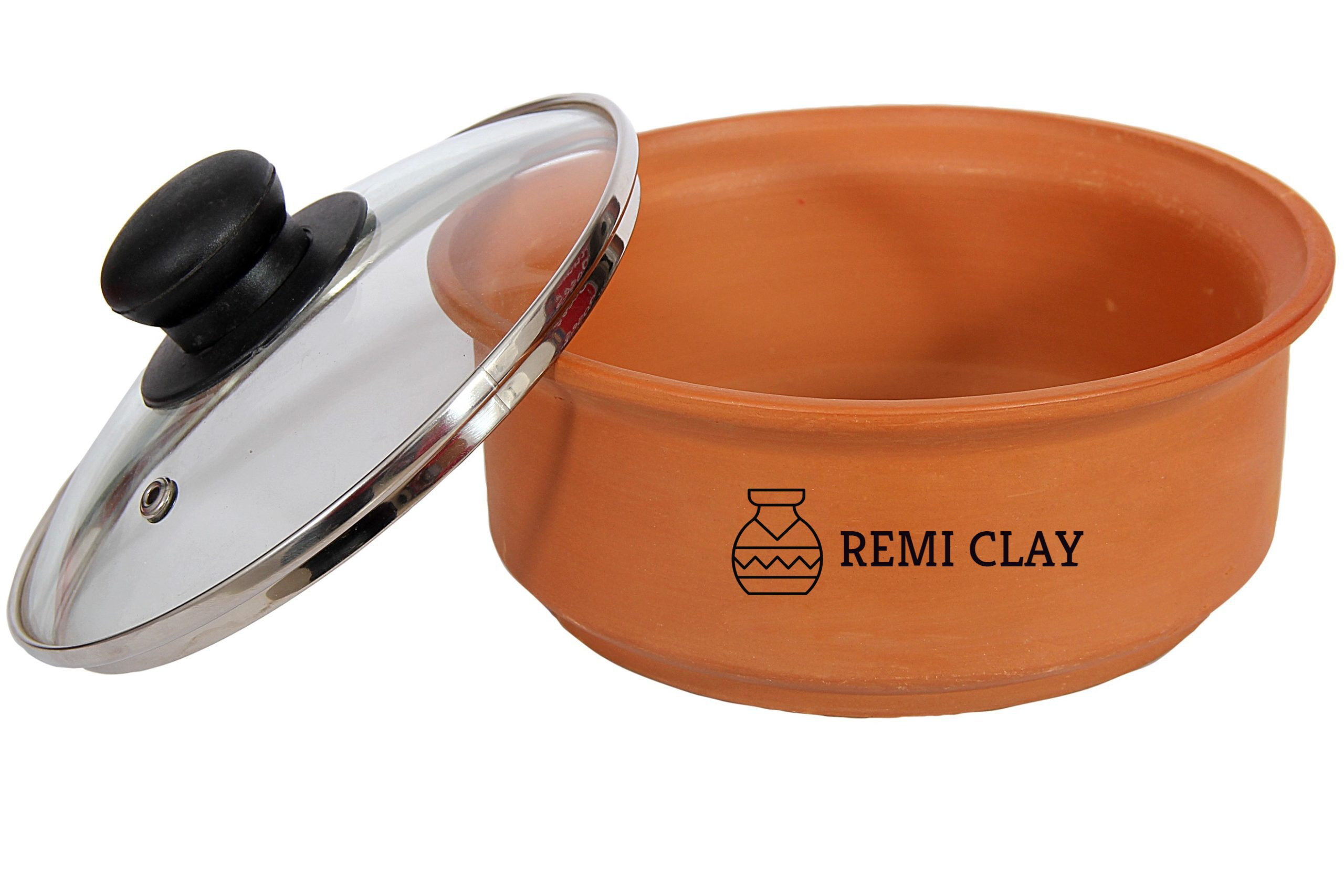 Clay-dahi-handi-with-glass-lid