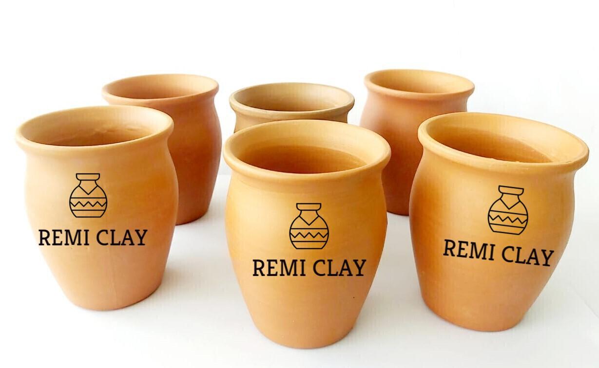 Clay-Kulhad