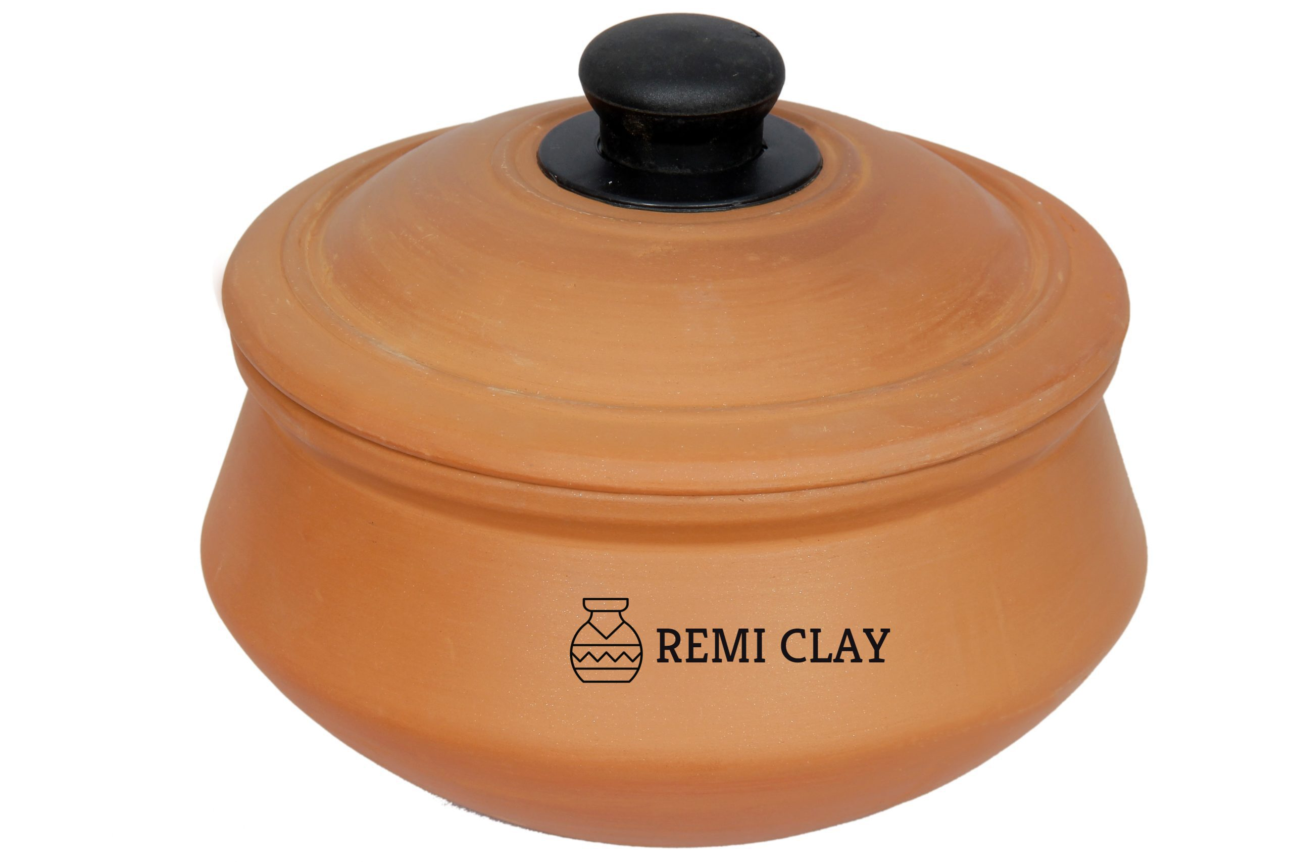 Clay-briyani-handi-with-mud-lid